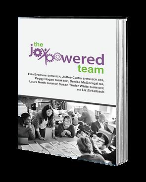 joy team.png