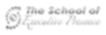 School-of-Executive-Presence-logo-1.png