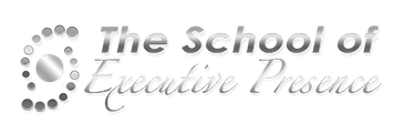 School-of-Executive-Presence-logo-1.png