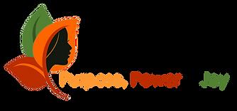 PPJ Full Logo Transparent.png