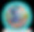 VIP Logo Website.png