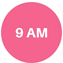 9 am.png
