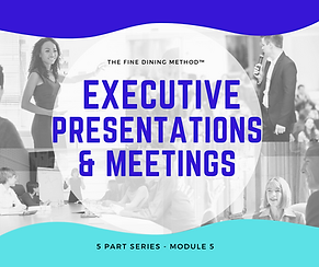 EXECUTIVE PRESENTATIONS-2.png