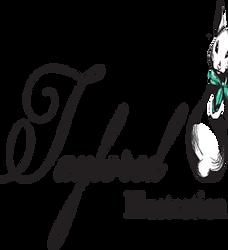 TayloredIllustation_logo (1).png