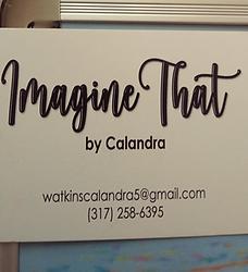 Calandra Watkins Logo (1).png