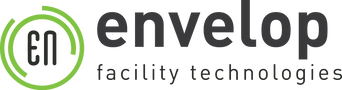 Envelop_Logo_Facility.png