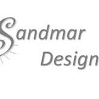 Sandra Toledo Marquette Logo.PNG