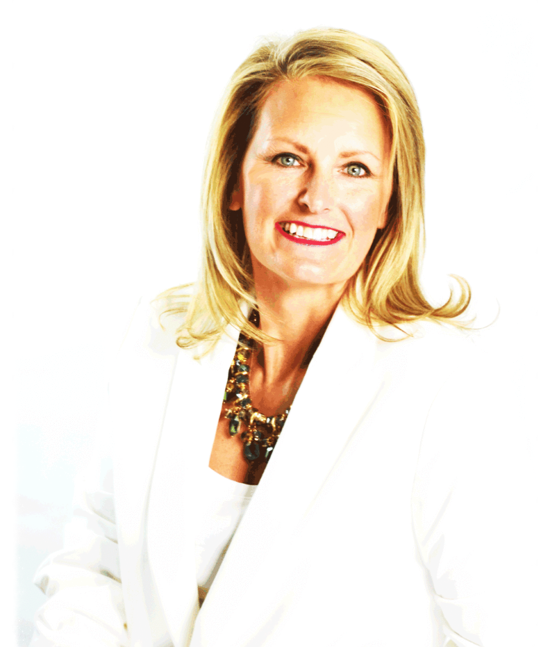Angela-Nuttle-Corporate-Talent-Expert-10_edited.gif 2015-4-24-20:14:11 2015-5-11-6:51:9 2015-6-20-7:53:45 2015-6-20-21:21:6