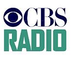 CBS Radio.png
