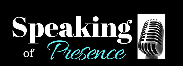 Leadership Presence Executive Presence Coaching and Tips