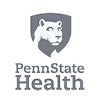 Penn State Logo for Six.png
