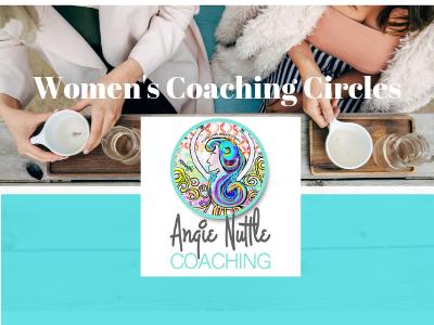 womens coaching circles.png