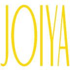 Joiya Logo_YELLOW (1) (1).jpg