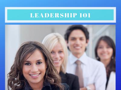 Leadership 101.png
