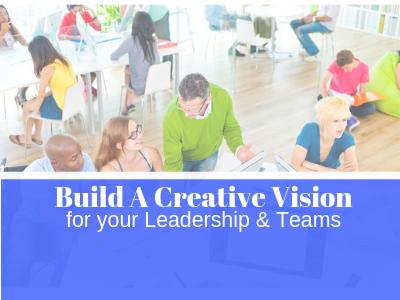 build creative leadership.png