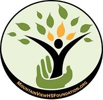 MVHSF logo.png