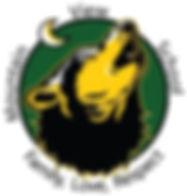 MVHS logo.jpg