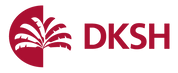 dksh-logo-preview.png