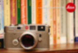 Leica M6 (1).jpg