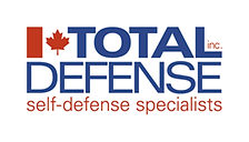 Total Defence.png