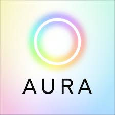 Aura Logo.jpeg