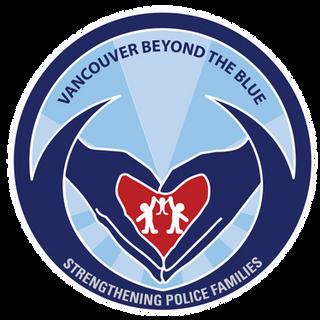 Vancouver BTB Crest.png