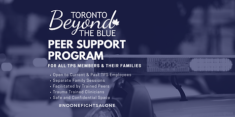 Peer Support #noonefightsalone (1).png