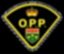 10-108547_ontario-provincial-police-logo