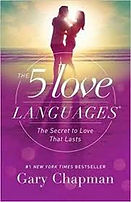 5 Love Languages.jpeg
