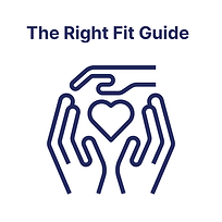 Copy of Right Fit Guide Graphic.png