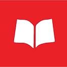 Scholoastic Canada logo.png