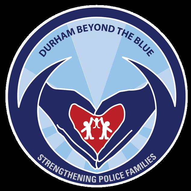 Durham BTB Crest Logo.png