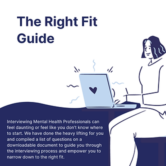 Right Fit Guide Graphic (1).png