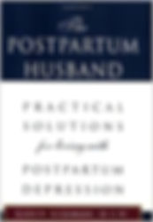 postpartum husband.jpg