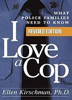 I love a cop.jpeg