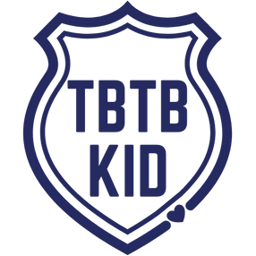 LOGO BTB Kid's Connect!.png