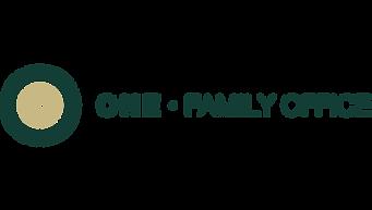 Company Logo.png
