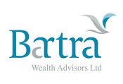 BWAL logo.jpg