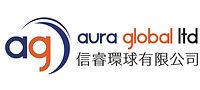 ag_logo-02-1.jpg