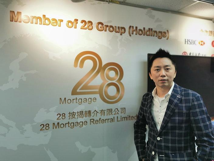 28 Mortgage1.1.jpg