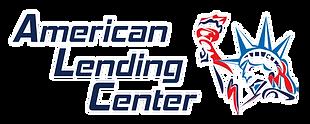 alc-logo-2018.png