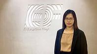 【移民攻略】 如何儘早打破語言差異,適應當地生活-EF English Centers 市場部副總裁Christine Lo 專訪