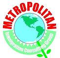 大都會移民logo