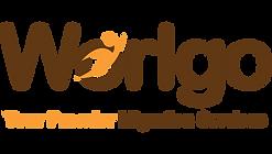 Goldmax logo 2.png