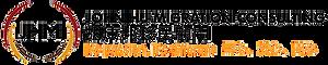 JHM-Logo-large.png