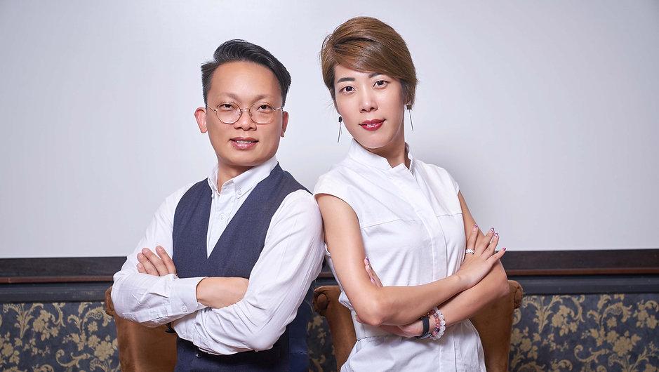 【東南亞投資策略】 專訪Pagoda 首席投資總監羅衛民 : 「投資需選擇以本地人需求為目標!」
