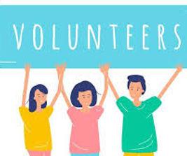 Volunteers.jfif