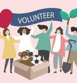 images- Volunteers.jpg