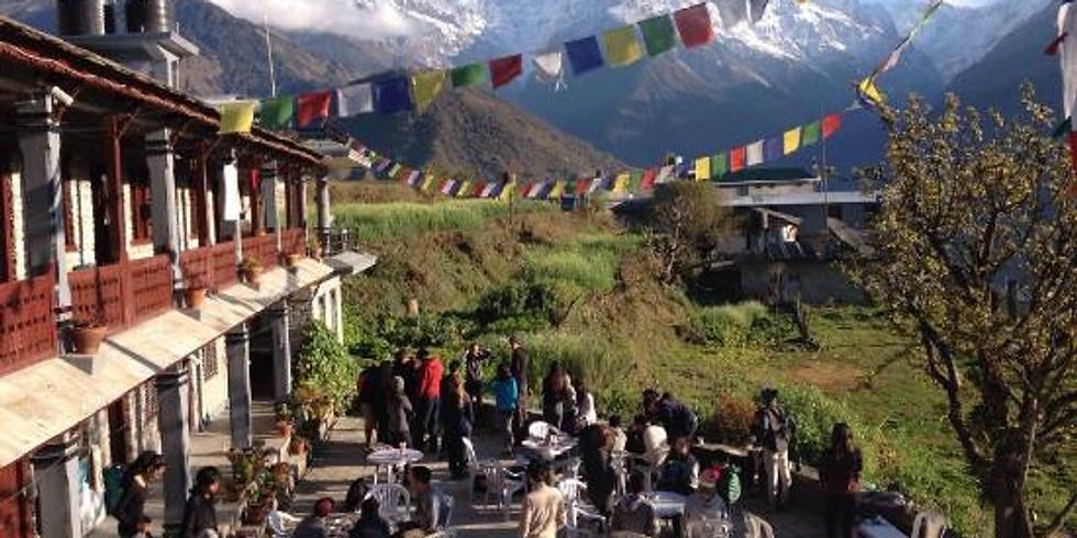 Nepal 2018 (1)