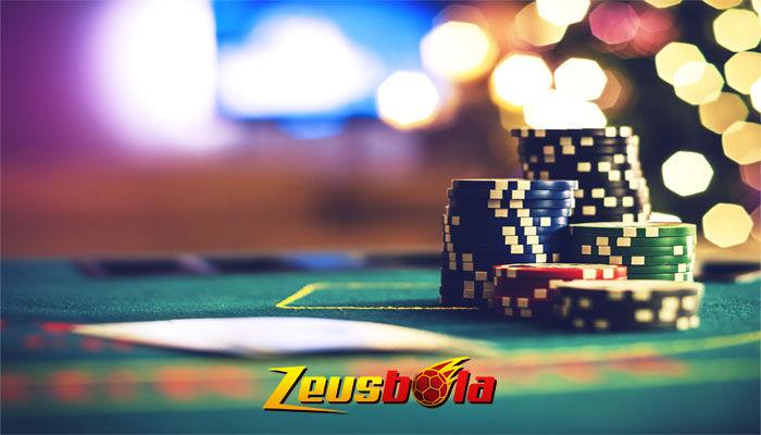 Cara Hack Deposit Poker Online Uang Asli Dengan Mudah